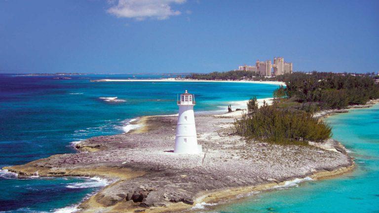 bahamas-23131869-1548773597-ImageGalleryLightboxLarge