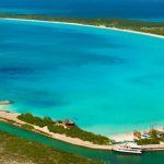 carnival-bahamas-port-half-moon-cay-4