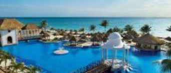 resortNowSapphireRivieraCancun