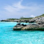 carnival-bahamas-port-half-moon-cay-2